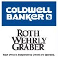 Coldwell Banker REALTORSВ® Fort Wayne