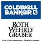 Coldwell Banker Realtors Fort Wayne