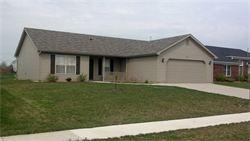House for sale Auburn, Indiana