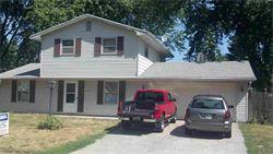 House For Sale Fort Wayne 46835