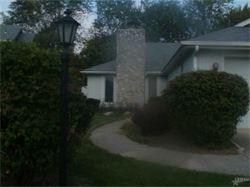 Home for sale: 4519 Brookshire Cir, Fort Wayne