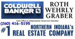 Coldwell Banker Real Estate Fort Wayne
