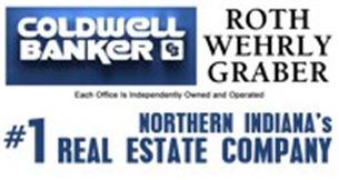 Fort Wayne Realtors - Coldwell Banker Roth Wehrly Graber