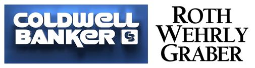 Selling your home with Jason & Heidi Pence at Coldwell Banker Realtors