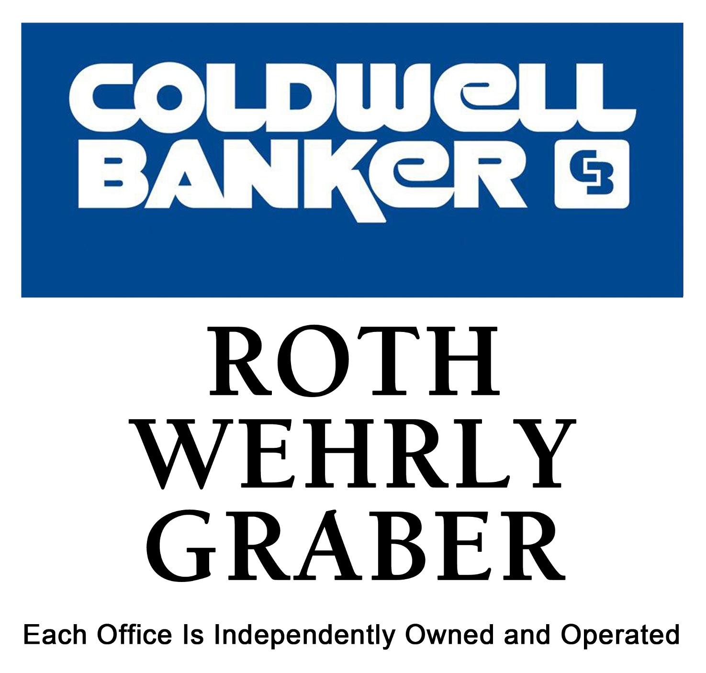 Roth Wehrly Graber